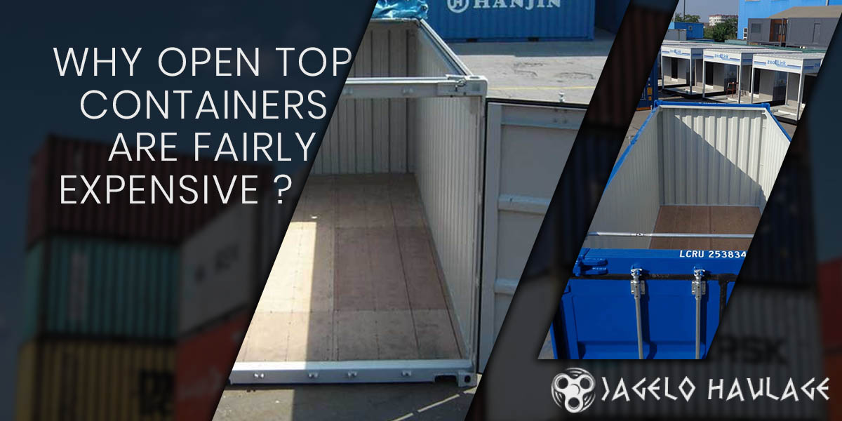 HOW TO KEEP SHIPPING CONTAINERS PROTECTED?
