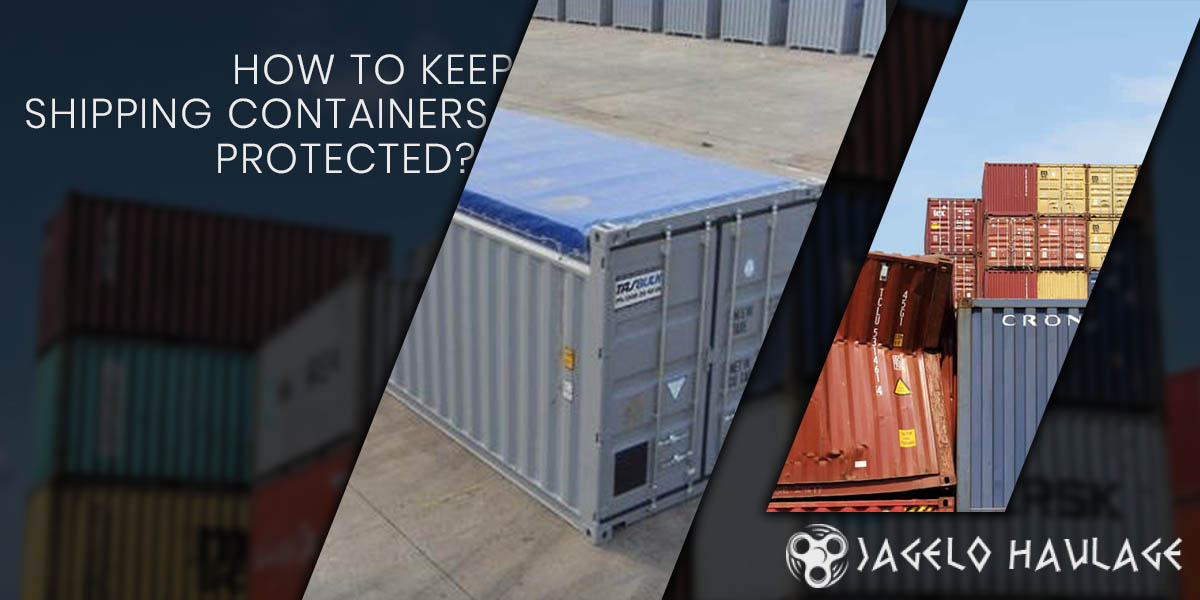 HERE IS WHY OPEN TOP CONTAINERS ARE FAIRLY EXPENSIVE